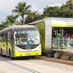 Novos clientes em Belo Horizonte - BHTRANS e CNEN